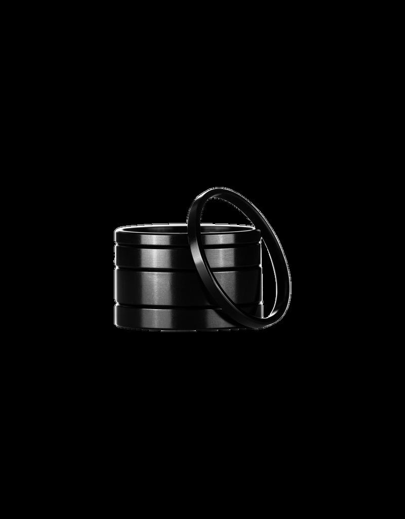 Deity Crosshair Spacer Kit