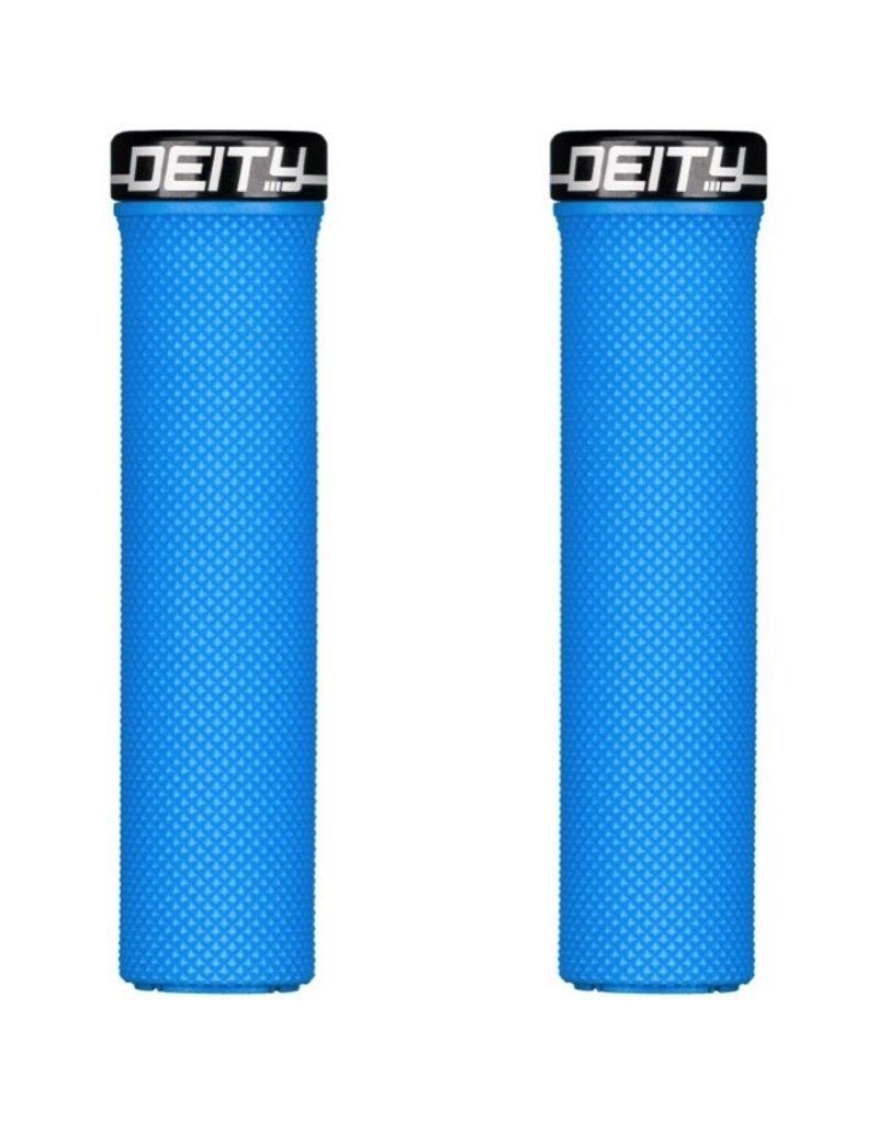 Deity WayPoint Grips