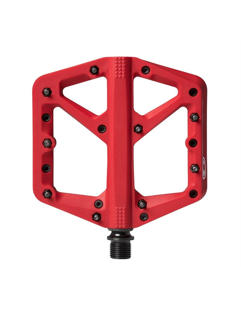 Crank Brothers Stamp 1 Pedals