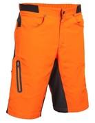 Zoic Boys Ether Jr Shorts