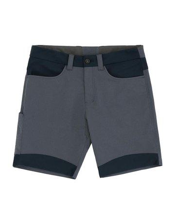 Club Ride Men's Mattock Shorts