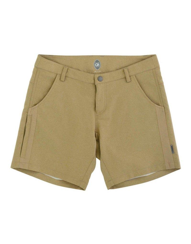 Club Ride Women's Joanne Dirt Shorts