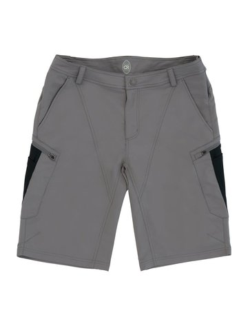 Club Ride Men's Hifi Shorts