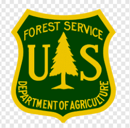 U.S Forest Service