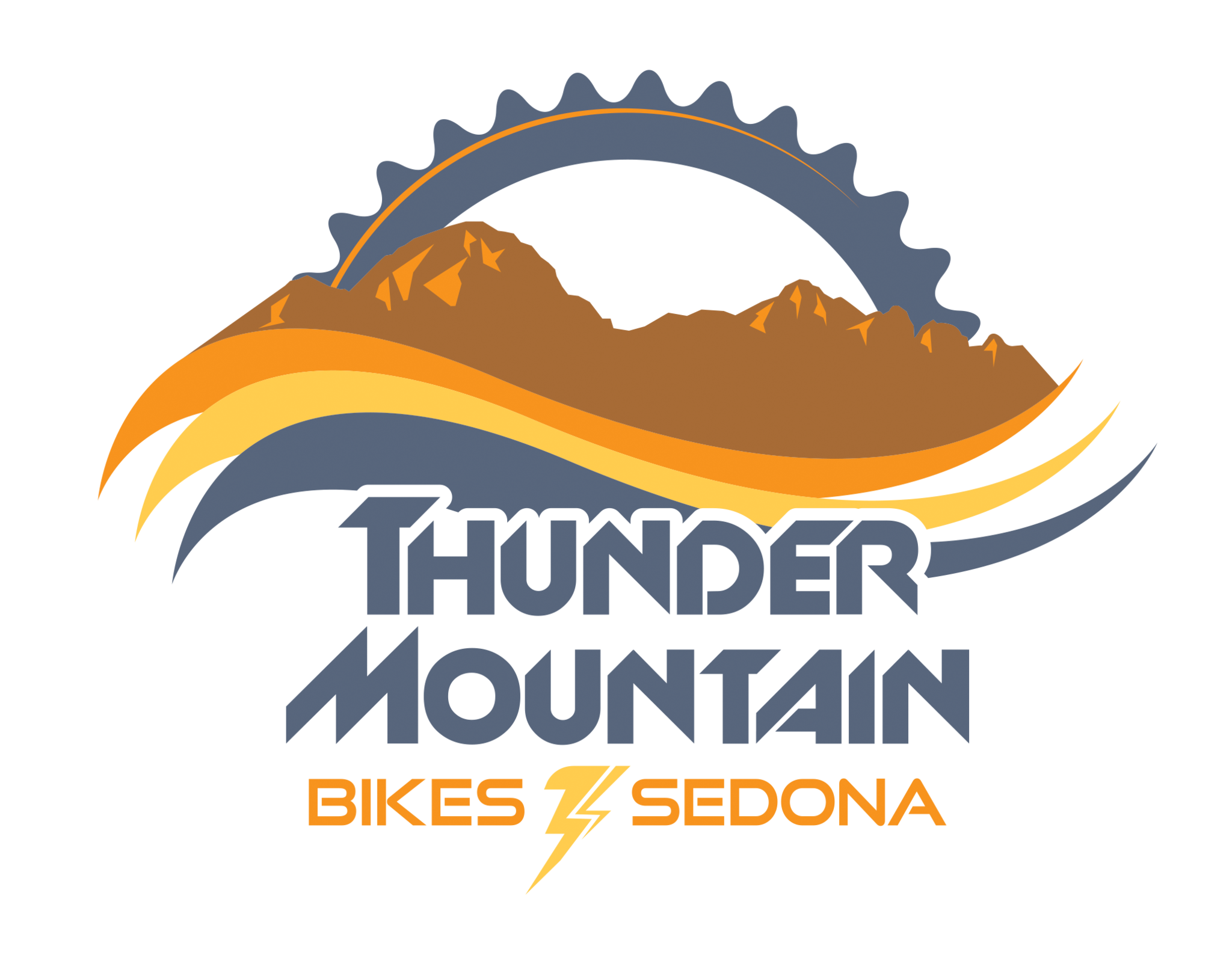 Thunder Mountain Bikes