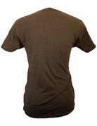 Thunder Mtn Men's Remnant AZ T-Shirt