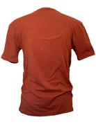 Thunder Mtn Men's Philosophy T-Shirt