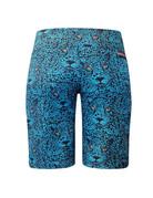 Shredly Women's MTB Shorts - The Layla