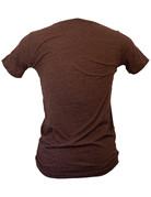 Thunder Mtn Women's Philosophy T Shirt