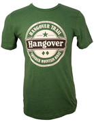 Thunder Mtn Men's Hangover T-Shirt