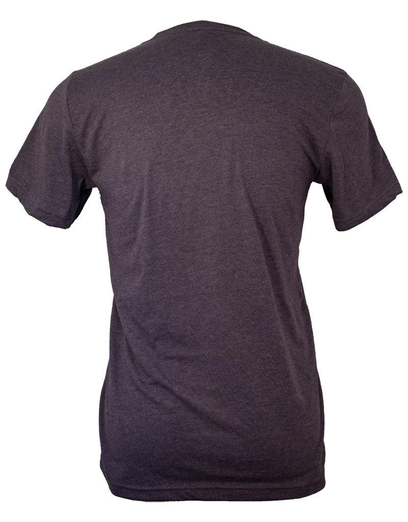 Thunder Mtn Men's Hiline T-Shirt