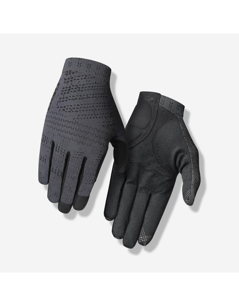 Giro Men's Xnetic Trail Gloves