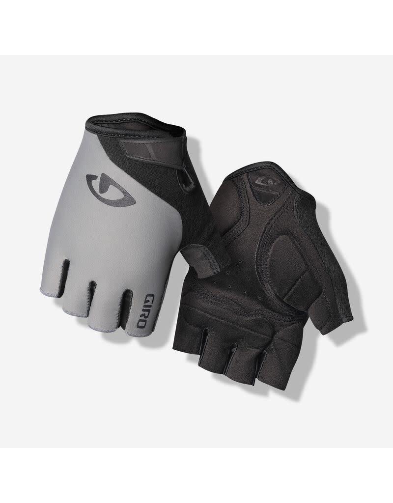 Giro Men's Jag Gloves