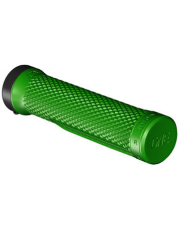 OneUp Grips