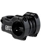 Deity Copperhead Stem - 31.8mm / 35mm Length
