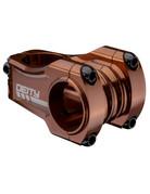 Deity Copperhead Stem - 31.8mm / 50mm Length