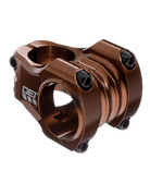 Deity Copperhead Stem - 35mm / 35mm Length