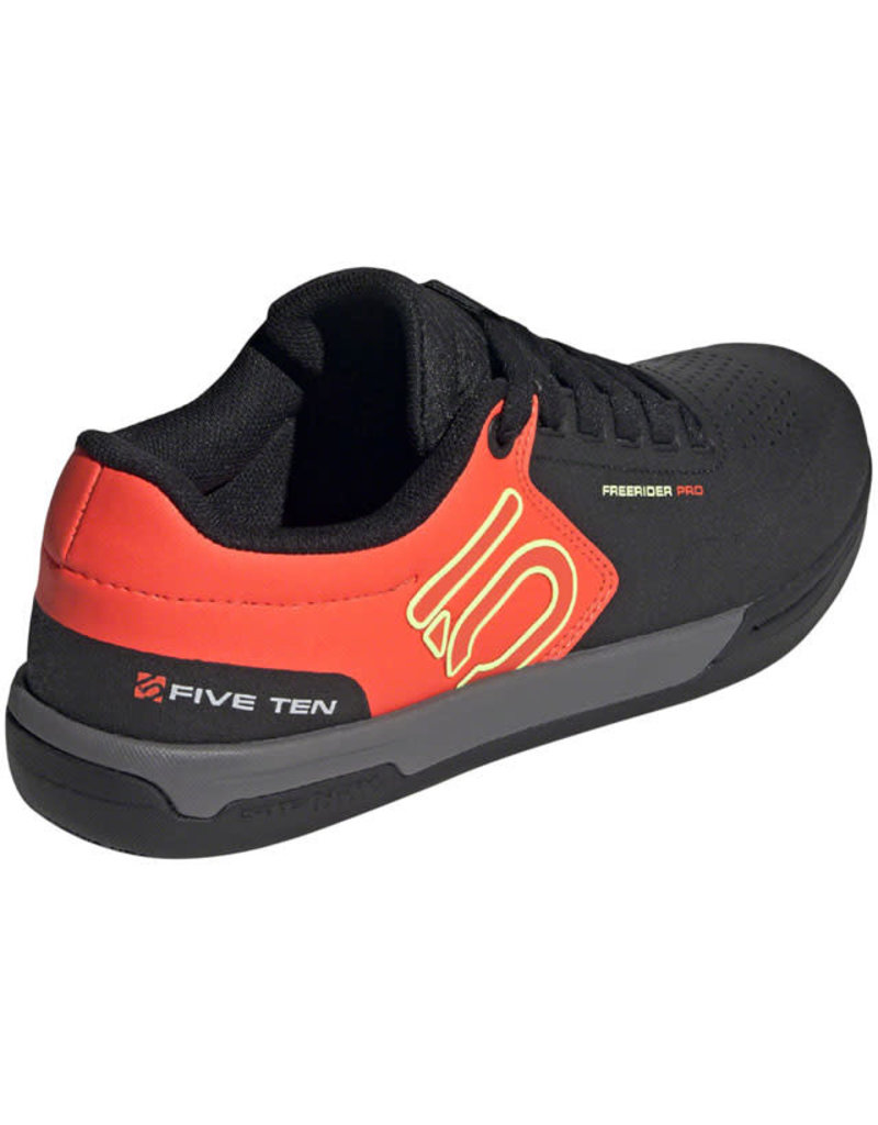 Five Ten Men's Freerider Pro Flat Pedal Shoes