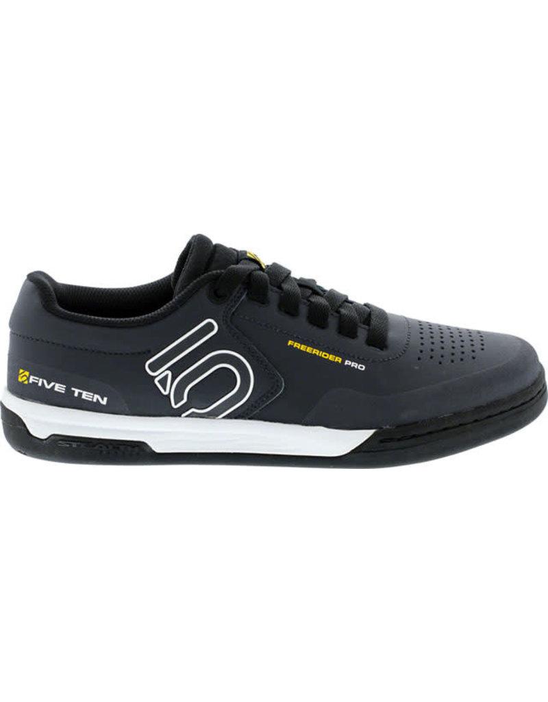 Five Ten Men's Freerider Pro Flat Pedal Shoes