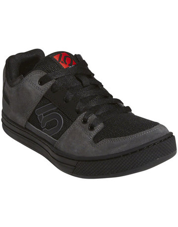 Five Ten Freerider Flat Pedal Shoes