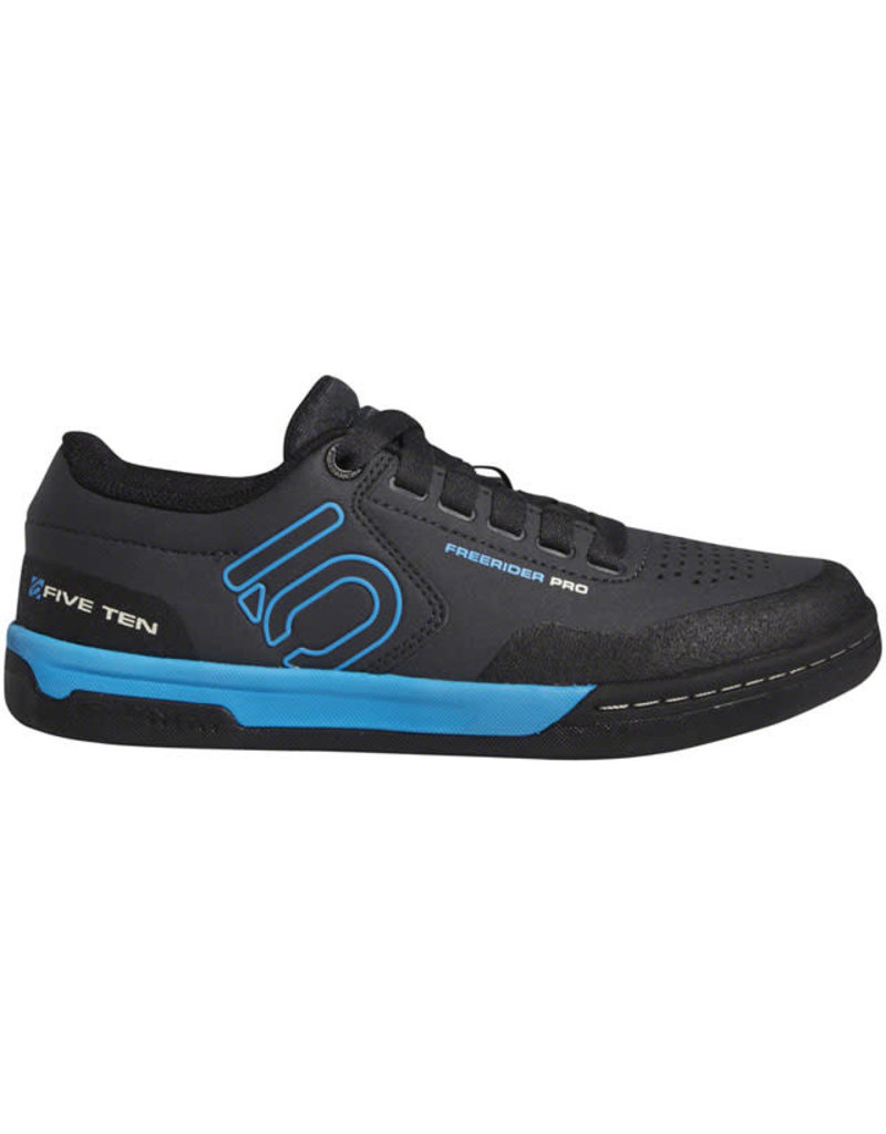 Five Ten Women's Freerider Pro Flat Pedal Shoes