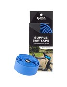 Wolf Tooth Components Supple Handlebar Tape