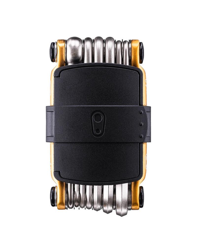Crank Brothers M13 Multi-Tool