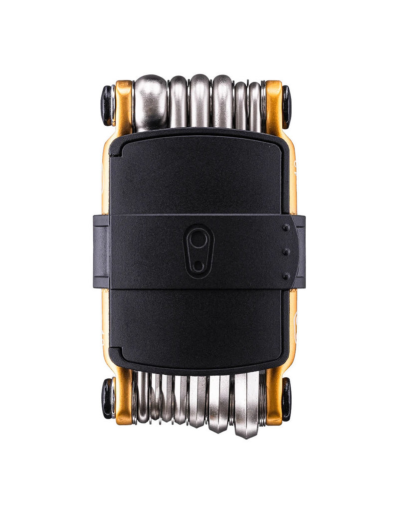 Crankbrothers M13 Multi-Tool