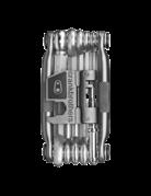Crankbrothers M17 Multi-Tool