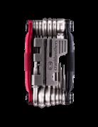 Crank Brothers M20 Multi-Tool