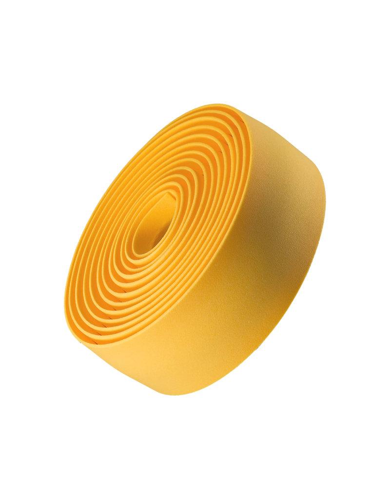 Bontrager Gel Cork Handlebar Tape