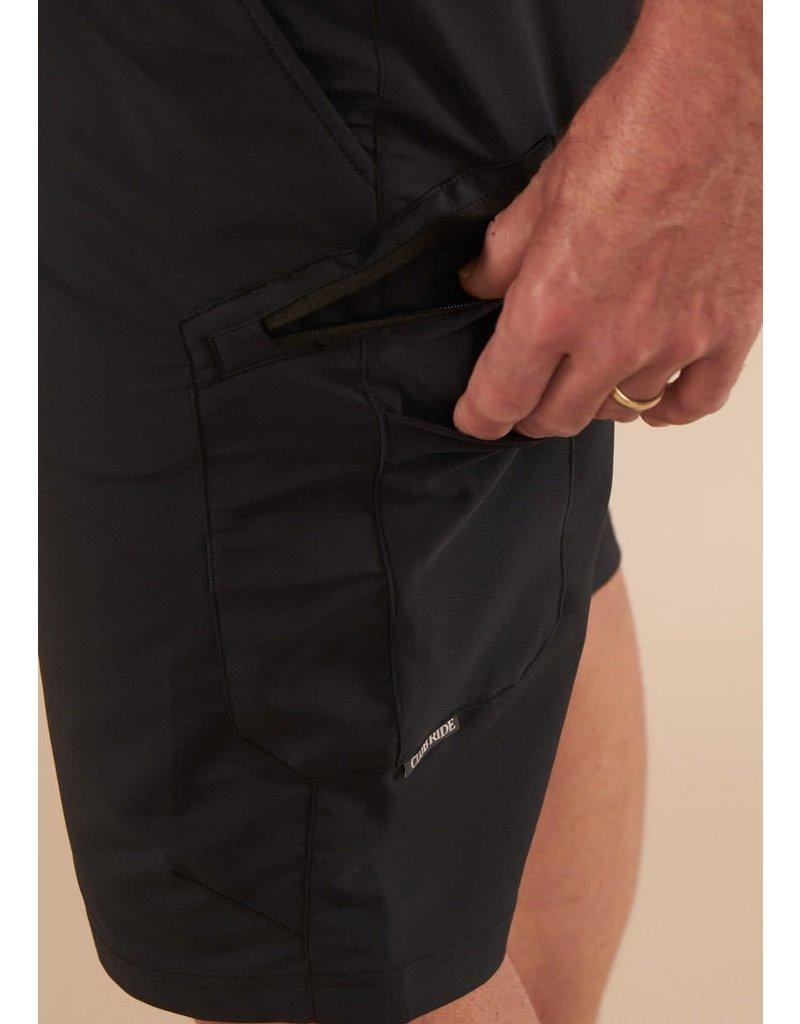 Club Ride Men's Hifi Shorts
