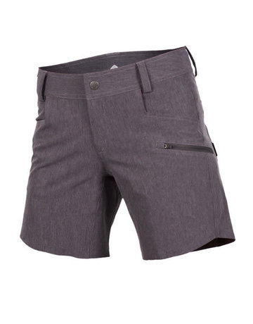 Club Ride Women's Eden Shorts (with liner)