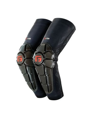 G-Form Pro X2 Elbow Pads