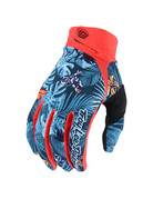 Troy Lee Designs Air Gloves - Limited Edition