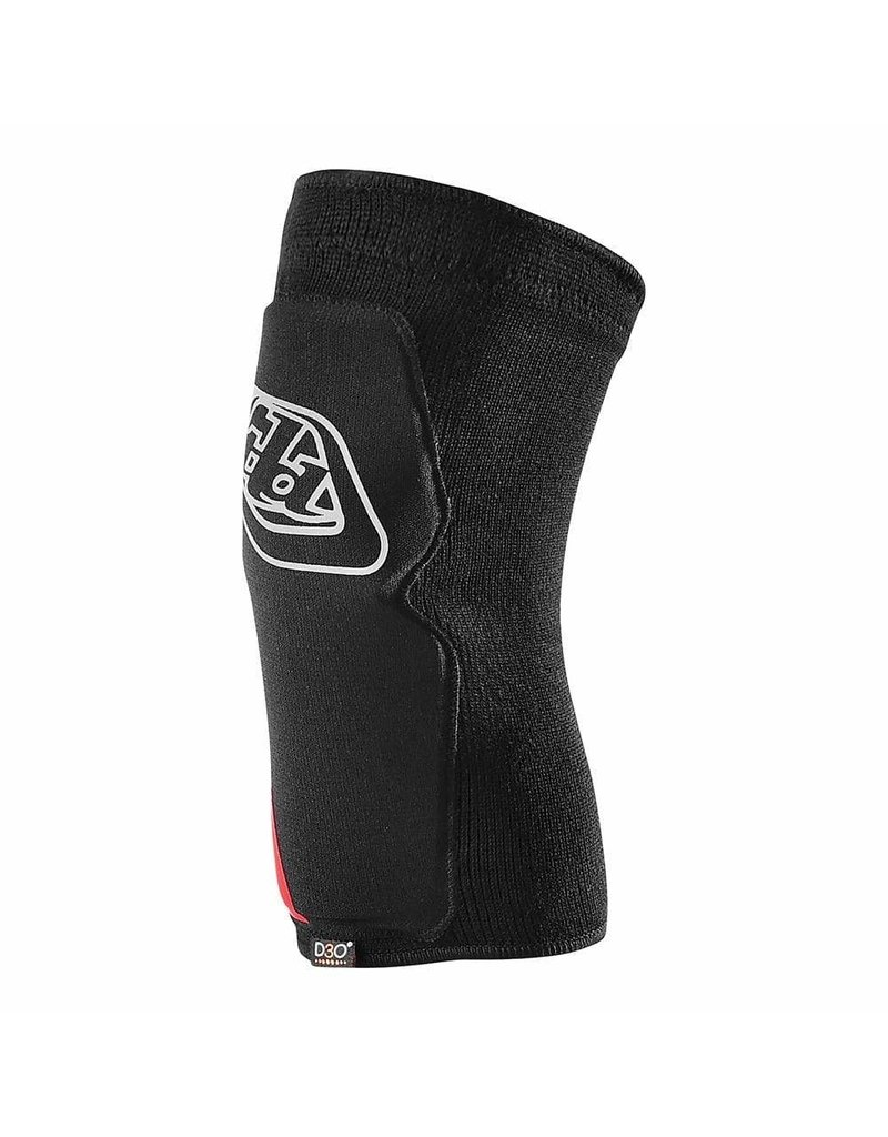 Troy Lee Designs Speed Sleeve Knee Pads