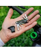 OneUp Components EDC Lite Multi-Tool