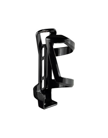 Bontrager Side Load Bottle Cage