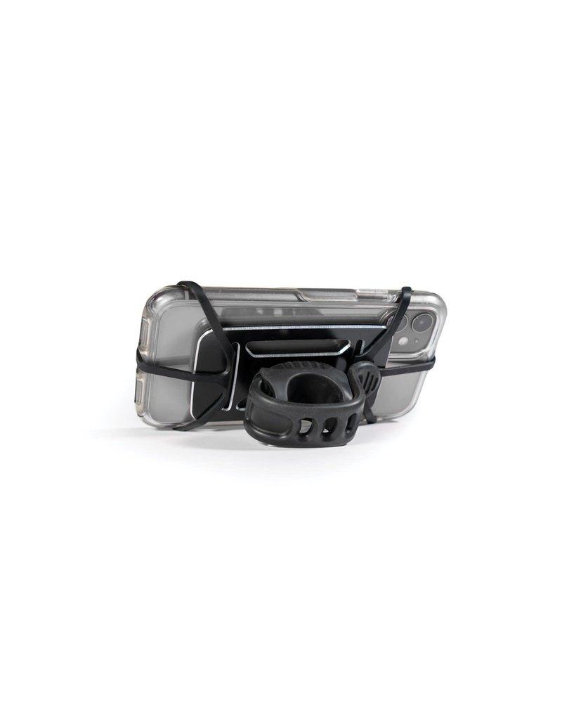 Lezyne Smart Grip Phone Mount