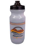 Thunder Mtn Water Bottle - Small (21oz)