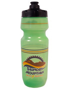 Thunder Mtn Water Bottle - Large (24oz)