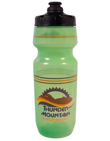 Thunder Mtn Water Bottle - Large (24oz)