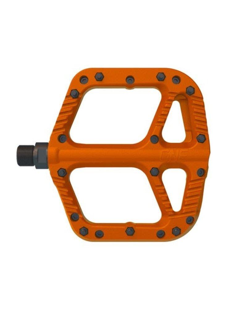 OneUp Components Composite Pedals