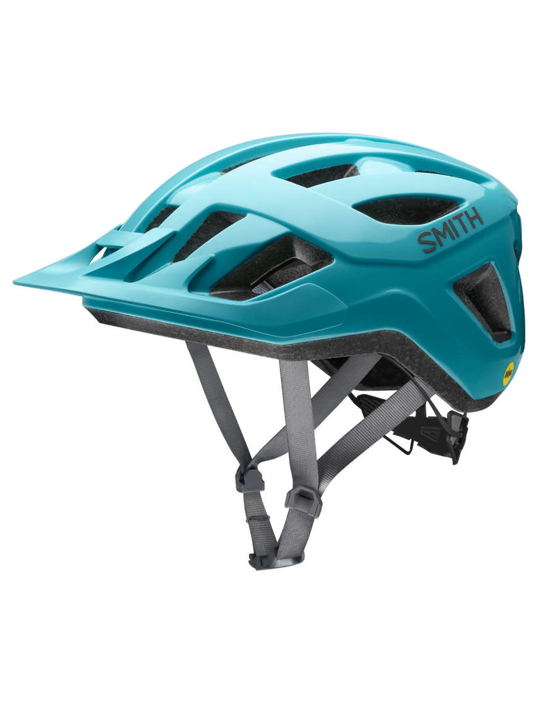 Smith Optics Convoy MIPS Helmet