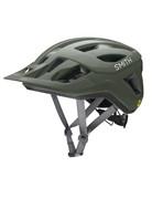 Smith Optics Convoy MIPS Helmet