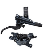 Shimano SLX BR-M7120 Disc Brake Set - 4 Piston