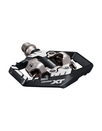 Shimano Deore XT PD-M8120 SPD Trail Pedals