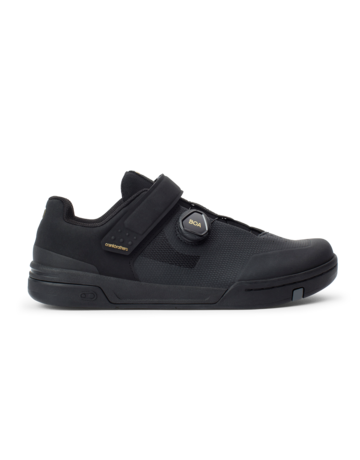 Crank Brothers Stamp Boa Flat Pedal Shoes