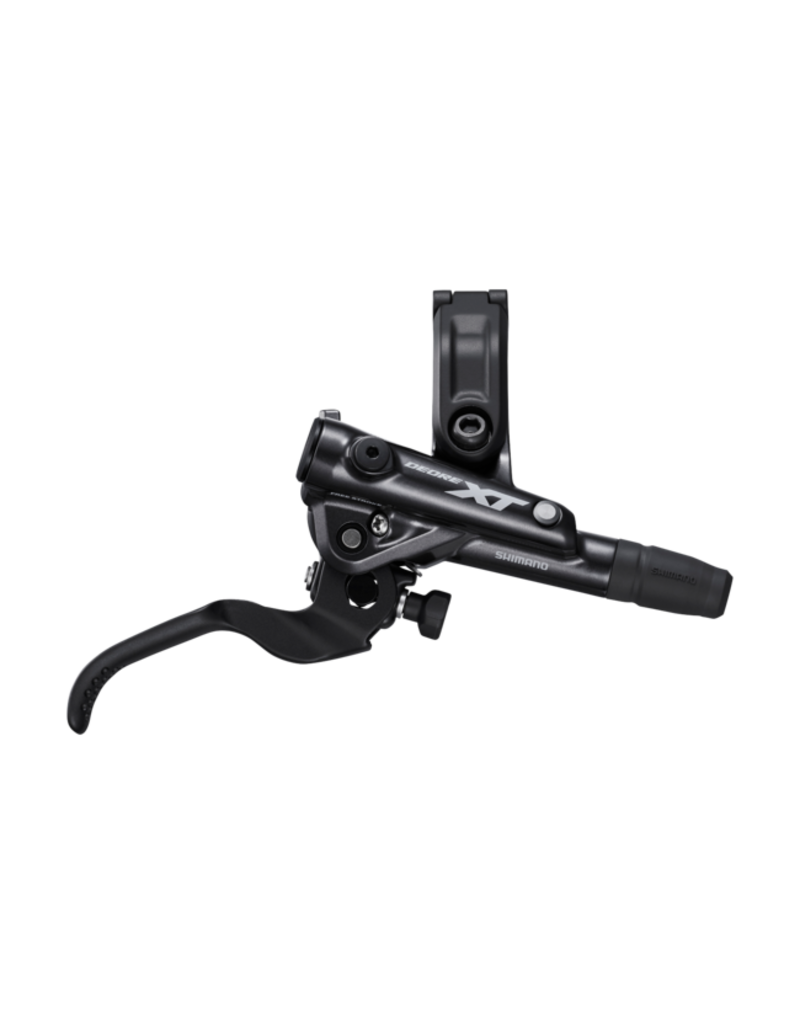 Shimano Deore XT BL-M8100 Disc Brake Lever