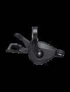 Shimano SLX SL-M7100 Shift Lever - 12-Speed